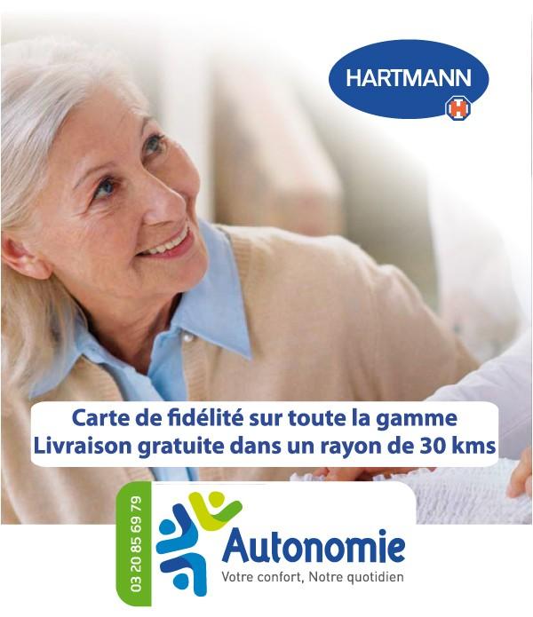 flyer-incontinence-revu2016- Hartmann