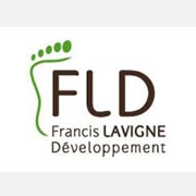 Francis lavigne Développement, fournisseur d'autonomie5962
