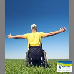 Autonomie : Le handicap