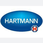 Hartmann, fournisseur d'autonomie5962
