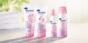 Menalind® gamme protection