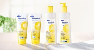 menalind_hydartation