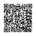 retrouver autonomie dans votre carnet d'adresse grâce au QRCode