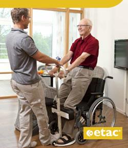 fauteuil roulant lectrique verticalisation lectrique autonomie. Black Bedroom Furniture Sets. Home Design Ideas