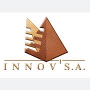 INNOV SA Fournisseur de Autonomie5962