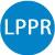 Prise en charge selon LPPR Location