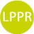 Prise en charge selon LPPR Vente