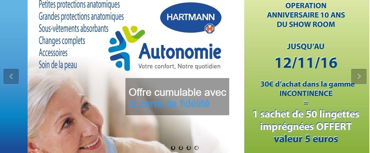 slideshow-promo-incontinence-web