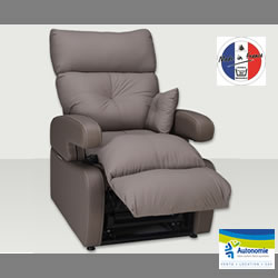 fauteuil04-cocoon-innov-sa-300x300-2018