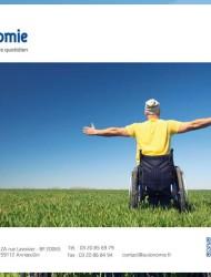 Autonomie - 2017 : chaque mois une offre à durée limitée à suivre