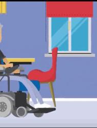 batteries invacare pour scooters et fauteuils roulants