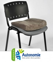 Assise confort plus
