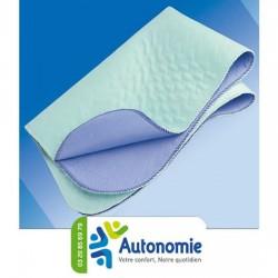 Alèses gamme textiles